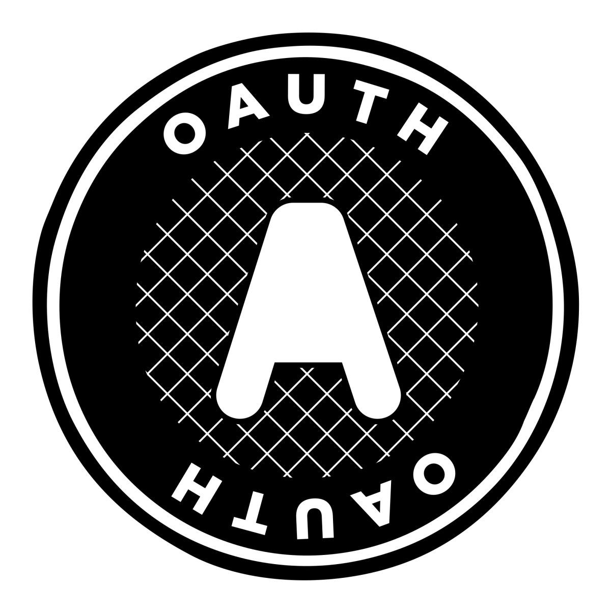 How to generate Signature in OAuth 1.0 ( and 1.0a )